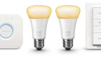 Philips Wekker Licht : Praktijktest philips wake up light u2013 didier salembier